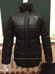 Куртка еврозима на холлофайбере