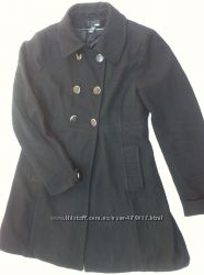 Продам пальто Фирмы Н&M для беременной