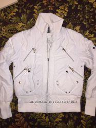Продам очень классную куртку