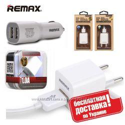 Зарядное устройство Remax АЗУ УЗУ СЗУ CC-201 СЗУ УЗУ RP-U11 RP-U21 A1299