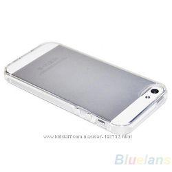 Чехол на iPhone 5 5 s