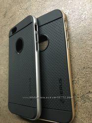 Чехол Verus на iPhone 66s, 55s