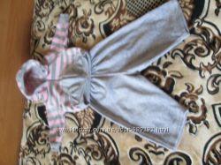 костюмчик на малышку