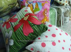 Подушка для декора 50х50
