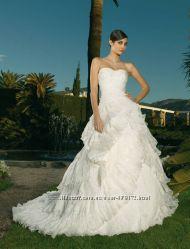 свадебное платье, мисс келли, недорого.