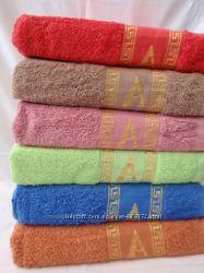 Наборы и полотенца для сауны мужские и женские