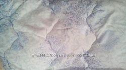 Шерстяные одеяла VLADI