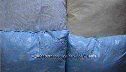 подушка для декора 40х40