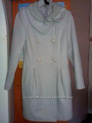 Пальто осень-весна цена снижена