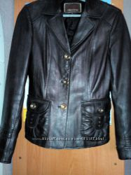 Куртка кожа ламинат цена снижена