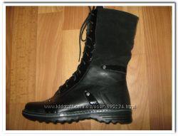 сапоги, ботинки, полусапоги  зимние р 32-39