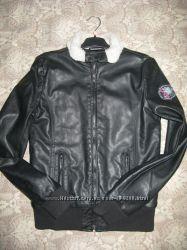 Куртка-авиатор Bizzy, р. 164