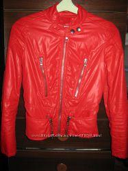 Куртка Moschino, Италия, р. 4 USA