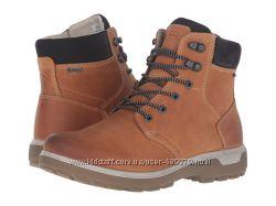 Новые ботинки с Gore-Tex ECCO Women&acutes Gora GTX Hiking Boot