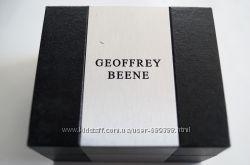 Запонки Geoffrey beene, Macys, Оригинал
