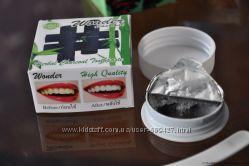 Тайская органическая зубная паста  в Украине