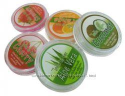 Бальзамы для губ с натуральными маслами по оптовым ценам