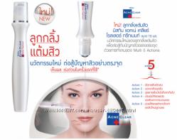 Лучшая натуральная косметика для проблемной кожи  из Таиланда