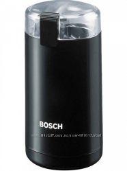 Кофемолки BOSCH TSM6A013B, Clatronic, Tiross