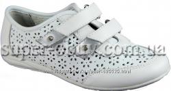 Необыкновенной красоты кроссовки - туфли BG