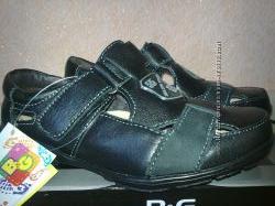 туфли для мальчика по супер цене 26, 27, 28, 29