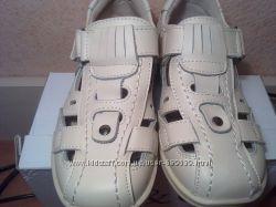 туфли для мальчика по супер цене