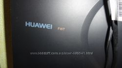 Терминал CDMA Huawei ETS 1201 бу