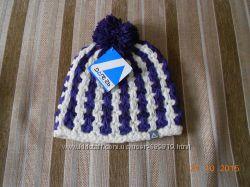 Новая шапка Dare2b Англия,