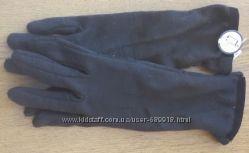 Спорт перчатки флис Lansend