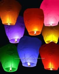 Небесні ліхтарики, Повітряні ліхтарики, літаючі ліхтарі, небесные фонарики