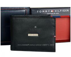 ������� ������� ������� Tommy Hilfiger - 0091-3174 black