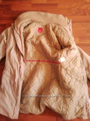 Куртка-пуховик Esprit 46 размер