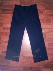 Штаны брюки английского бренда Ladybird р. 128, 7-8 лет