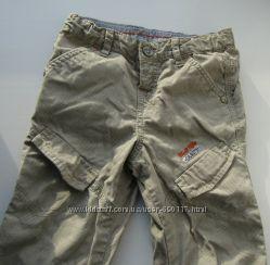 Штаны брюки Chicco 92 р.