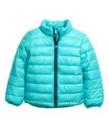 Ультралегкая курточка H&M