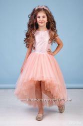 Нарядные платья Зиронька много моделей в наличии