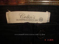 брюки карго Colins
