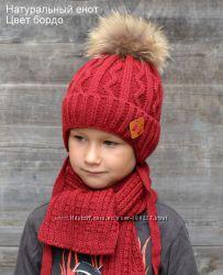 Сегодня заказ СП панамок, шапок, кепок для деток и взрослых