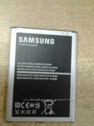 Батарея к Самсунг Гелакси мега 6, 3