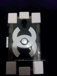 Чехлы для Самсунг Гелакси S4 и Ergo SmartTab 3G 5. 0