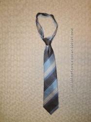Продам мужской галстук