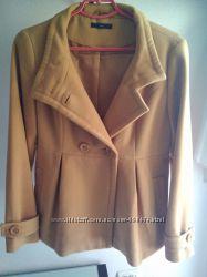 пальто фирмы Sasch, Италия