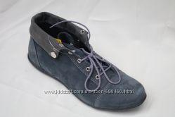 Ботиночки для девочки ТМ Шаговита