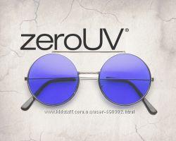 zeroUV Стильные солнцезащитные очки из США. Выкуп и доставка под заказ.