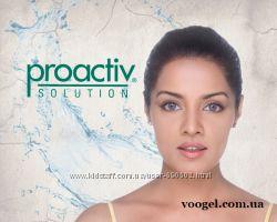 PROACTIV натуральная лечебная профессиональная косметика из Германии