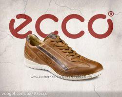 Обувь ECCO под заказ из Германии с официального магазина