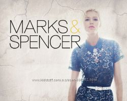 Marks and Spencer Онлайн покупки и доставка из Англии под заказ.