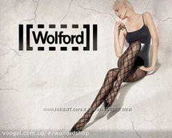 WOLFORD  ���� ����������� �� �������� ��� ����� � ������������ ��������