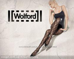 WOLFORD  весь ассортимент из Германии под заказ с официального магазина