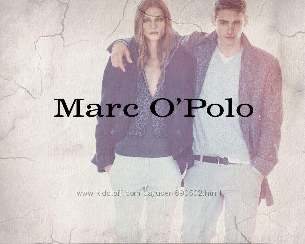 MARC O&acutePOLO, Marc Cain. Доставка под заказ из Германии посредник